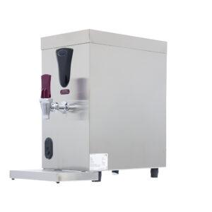Drinking Water Boilers – Countertop Water Boiler