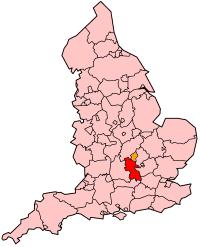 Buckinghamshire | Water Coolers Buckinghamshire