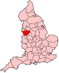 Cheshire | Water Coolers Cheshire