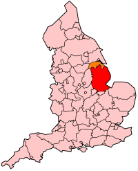 Lincolnshire | Water Coolers Lincolnshire