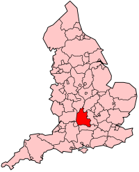 Oxfordshire   Water Coolers Oxfordshire
