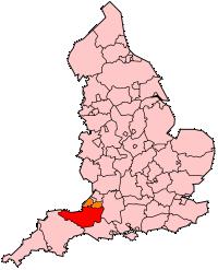 Somerset | Water Coolers Somerset