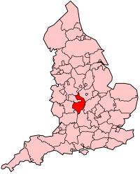 Warwickshire | Water Coolers Warwickshire